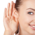 Hearing Aid Specialist Degrees