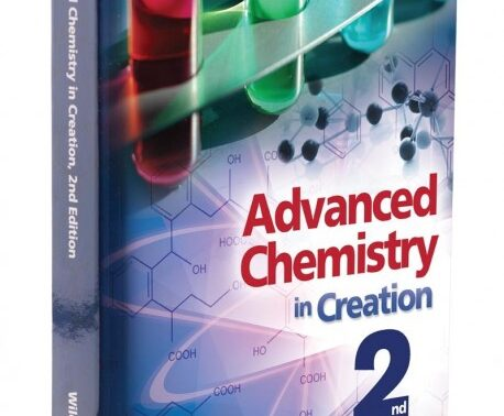advanced-chemistry-in-creation-2nd-edition-student-text